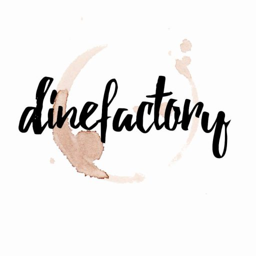 cropped-dinefactory-logo_ohne-webseite1.jpg